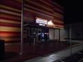 Image for Las Vegas Harley-Davidson - Wifi Hotspot - Las Vegas, NV