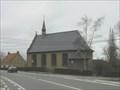 Image for Esen: Kapel O.L.V. Ter Hulpe