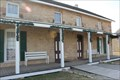 Image for Officers' Quarters No. 7 - Fort Concho Historic District - San Angelo TX