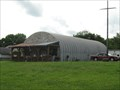 Image for Quonset Home - Sullivan Gardens, TN