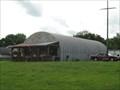 Image for Quonset Home - Sullivan Gardens, TN