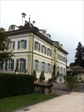 Image for Neuer und alter Wenkenhof mit Park - Riehen, BS, Switzerland