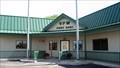Image for Post 6491 William Hogate Post - Burlington, CO