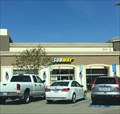 Image for Subway - S. Twin Oaks Valley Rd. - San Marcos, CA