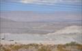 Image for Lhoist North America Gypsum Mine