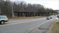 Image for Franklin and Tilton Railroad Trestle (Franklin, NH)