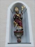 Image for St. Nikolaus - Rimsting, Lk Rosenheim, Bayern, D