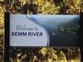 Image for Bemm River, Victoria, Australia