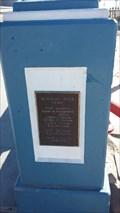 Image for Newport Pier - 1940 (rehabilitated 2002) - Newport Beach, CA