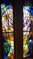 Image for Stained Glass Windows - St Brigid's church - Belfast