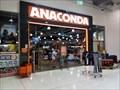 Image for Anaconda - Lidcombe, NSW, Australia
