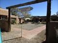 Image for Ernest L. Blumenschein House - Taos, NM