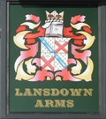 Image for Lansdown Arms - Lansdown Place, Lewes, UK