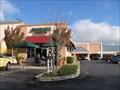 Image for Starbucks - Fremont Blvd - Fremont, CA