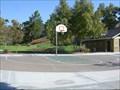 Image for Oak Spring Canyon Park Court - Santa Clarita, CA