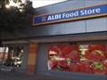 Image for ALDI Store - Wagga Wagga, NSW, Australia