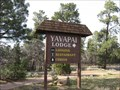 Image for Yavapai Lodge - Grand Canyon National Park, AZ