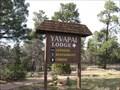 Image for Yavapai Lodge - Grand Canyon National Park, AZ