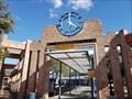 Image for Ronstadt Transfer Center - Tucson, AZ