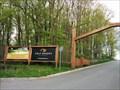 Image for Golf Resort Olomouc, Czech Republic