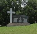 Image for St. Jordan Church Cemetery - near Beaufort, MO