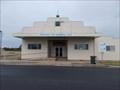 Image for War Memorial Hall - Emmaville, NSW