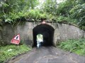 Image for Red Acre Aqueduct - Higher Poynton, UK