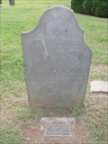 Image for Lieutenant Francis Gray