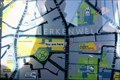 Image for You Are Here - Goswell Road, London, UK