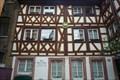 Image for Haus zur Wilden Gans - Mainz, RLP, Germany