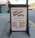 Image for Gold Mountains Gallery - Republic, Washington