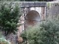 Image for Stone bridge - Escorca, Islas Baleares, España