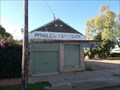 Image for Wholesale Fruiterer - Gulargambone, NSW