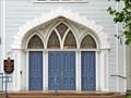 Image for St. James United Church - Antigonish, NS