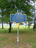 Image for Horton Hill - Boston, NY