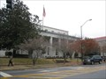 Image for Downtown Post Office - Athens, GA 30601