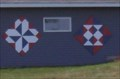 Image for Dual Quilts on a House - Monroe, WI