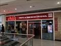 Image for Chili's - Phoenix Market City - Pune, India