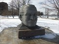 "Image for Arthur Fiedler Memorial - ""Pops""  - Boston, MA"