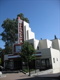 Image for Park Theater - Lafayette, CA