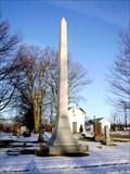 Image for Wabnitz Oblisk - Colerain Township, OH