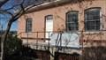 Image for Building 322 - Quartermasters  Storehouse - Fort Missoula, MT