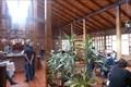 Image for El Cafe de la Vaca - Cayambe, Ecuador