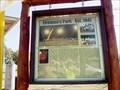 Image for Fireman's Park Est. 1947 - Bastrop, TX