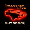 Image for Gallagher Lake Auto Body — Oliver, BC