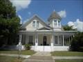 Image for Dr. Price House - Live Oak, FL