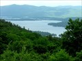 Image for Prospect Mountain - Lake George, NY