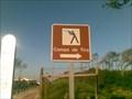 Image for Campo de Tiro da A.E.F.D. - Torres Vedras-Portugal
