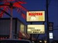 Image for Hooters - Toledo,Ohio