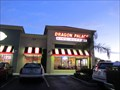 Image for Dragon Palace King Buffet - Grover Beach, CA